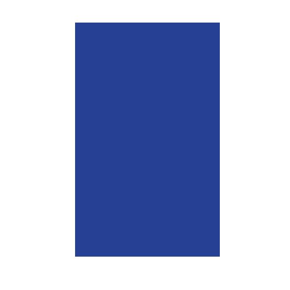 Palarnia kawy HAYB Coffee Warszawa