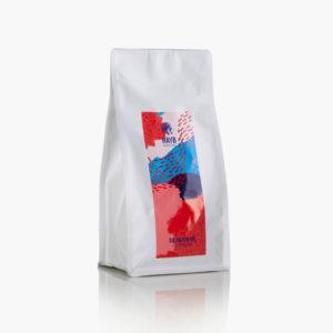 SIĘ PRZELEWA - kawa pod ekspresy przelewowe - HAYB Speciality Coffee