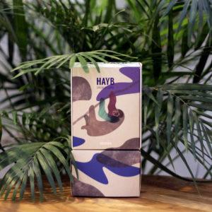 Kawa Kostaryka HAYB Speciality Coffee
