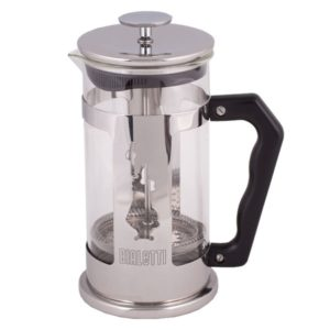 French Press Bialetti 1000 m