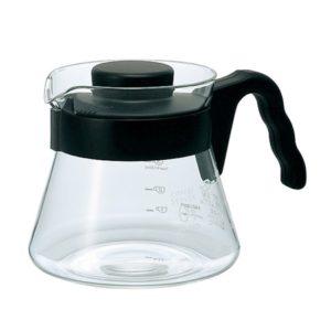 Serwer do kawy Hario V60-01
