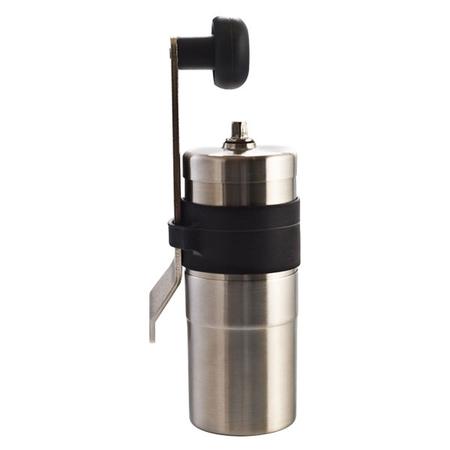 Młynek do kawy Porlex Mini