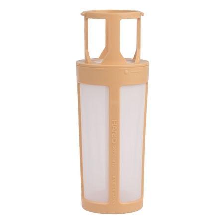 wielorazowy filtr do cold brew