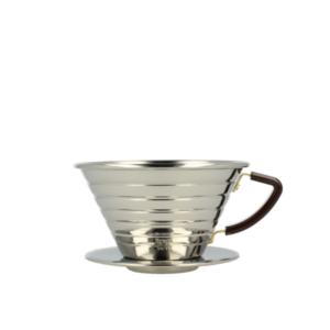 Dripper Kalita Wave 185