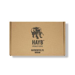 HAYB Tasting Box
