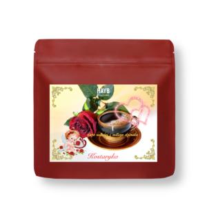 Kawa Walentynkowa HAYB - Kostaryka Finca El Mirador