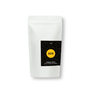 HAYB żółta herbata Premium Huang Ya Yellow Tips